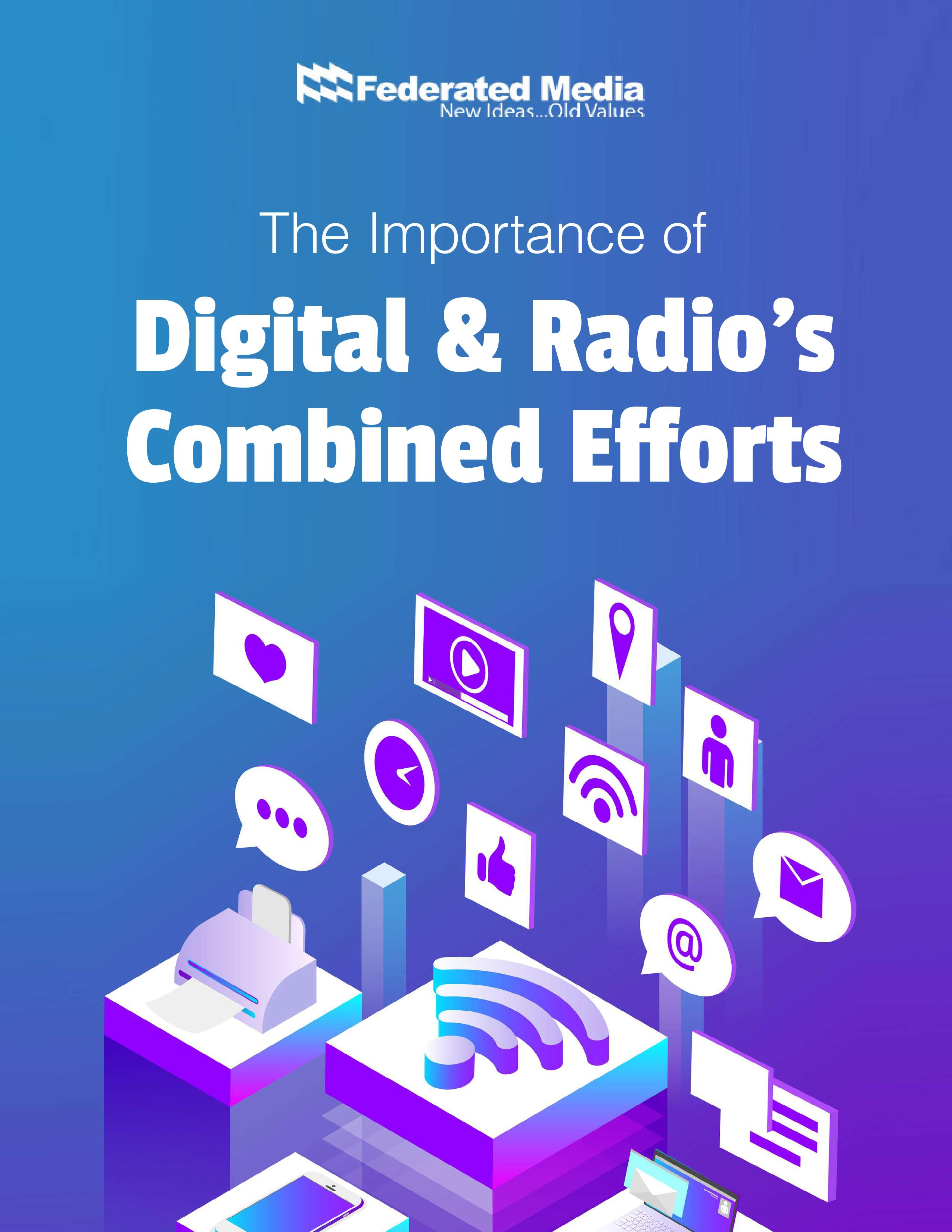 FederatedMedia-ebook-digitalandradio_coverjpg